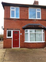 Thumbnail 3 bed semi-detached house to rent in Orchard Head Lane, Pontefract