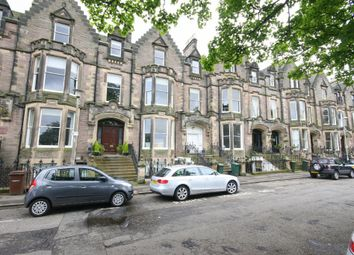 Thumbnail 2 bed flat to rent in Bruntsfield Crescent, Bruntsfield, Edinburgh