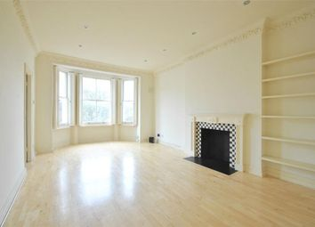 Thumbnail 2 bed flat to rent in Colville Terrace, Notting Hill, London