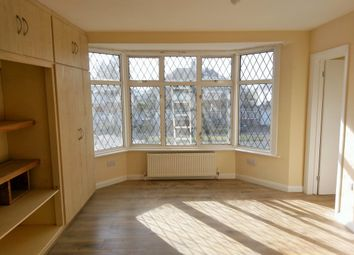 Thumbnail Studio to rent in Whitchurch Ln, Canons Park, London