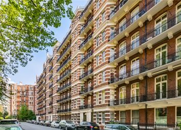 Thumbnail 2 bed flat for sale in Thirleby Road, London