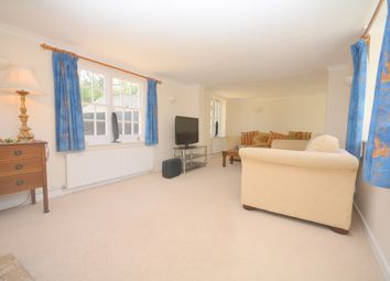 Thumbnail 5 bed cottage for sale in Swan Bottom, The Lee