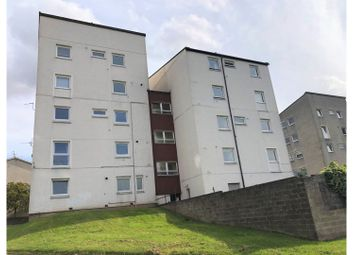 2 bed maisonette for sale in Earn Crescent, Dundee DD2