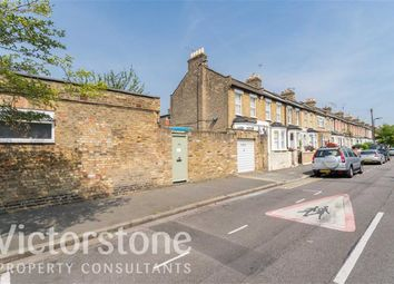 Thumbnail Studio to rent in Ashenden Road, Homerton, London
