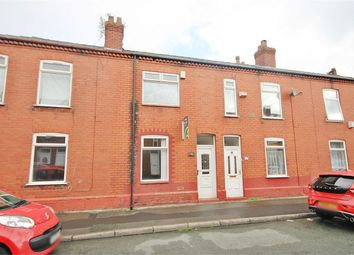 Thumbnail 3 bed property to rent in Roome Street, Warrington
