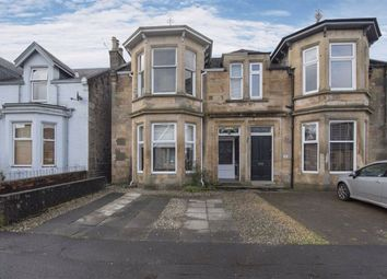 Thumbnail 4 bed semi-detached house for sale in Orchard Street, Falkirk