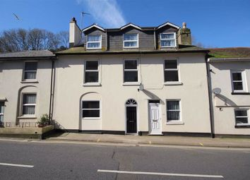 Thumbnail 1 bed flat for sale in Bolton Street, Central Area, Brixham