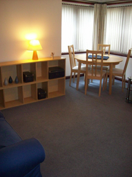 Thumbnail 2 bed flat to rent in (G/R) Lochee Road, Dundee