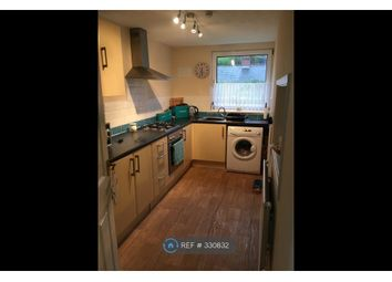 Thumbnail 3 bed flat to rent in Viaduct Court, Lower Cwm, Pontypool