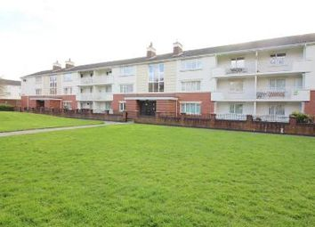 Thumbnail 2 bedroom flat to rent in Linacre Road, Litherland, Liverpool