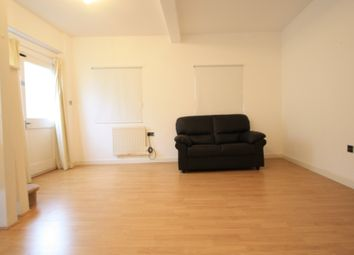 Thumbnail 1 bed detached house to rent in Broadway Court, The Broadway, Wimbledon
