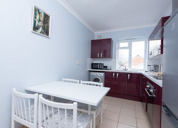 Thumbnail 1 bed flat for sale in Lynchford Road, Farnborough