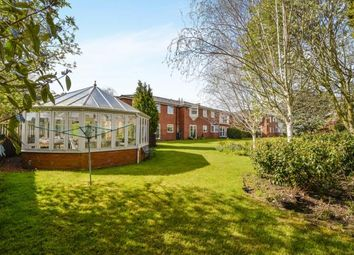 Thumbnail 1 bedroom flat for sale in Wycliffe Court, Yarm, Stockton On Tees