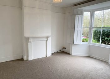 Thumbnail 3 bed property to rent in Kingscote Road, Harborne, Birmingham