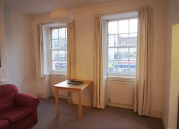 Thumbnail 1 bed flat to rent in Walworth Road Walworth Road, Walworth