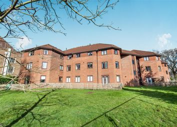 2 bed flat for sale in Frances Greeves House, Henbury Road, Henbury, Bristol BS10