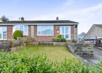 Thumbnail 2 bed bungalow for sale in Wroxall, Ventnor, Isle Of Wight