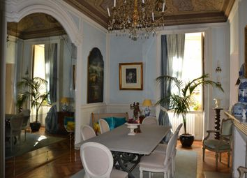 Thumbnail 2 bed duplex for sale in Bonafous, Turin City, Turin, Piedmont, Italy