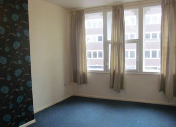 Thumbnail 2 bed flat to rent in Flat 4, 3 Fleece Street, Keighley
