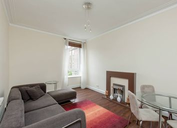 Thumbnail 1 bed flat for sale in 119/12 Gorgie Road, Gorgie