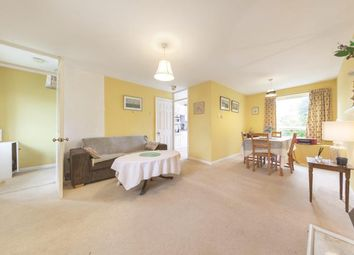 Thumbnail 3 bed end terrace house for sale in Arundel Close, London