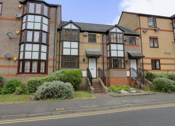 Thumbnail 3 bed terraced house for sale in Fobney Street, Reading