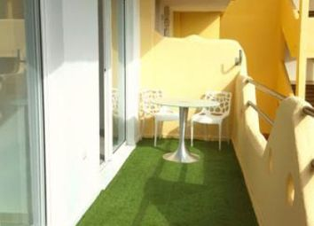 Thumbnail 1 bed apartment for sale in Playa Paraiso, Marina Palace, Spain