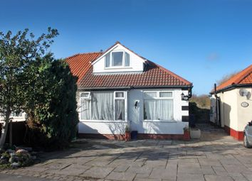 Thumbnail 2 bed semi-detached bungalow for sale in Moss Road, Southport
