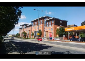 Thumbnail 2 bed flat to rent in The Pinnacle, Wakefield
