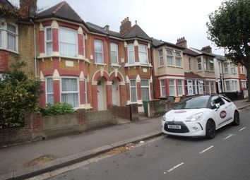 Elsenham Road, London E12. 3 bed terraced house