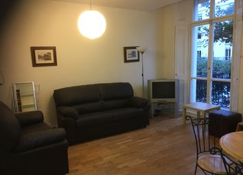 Thumbnail 3 bed flat to rent in Inverness Terrace, Bayswater, Bayswater, London