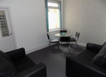 Thumbnail 3 bed shared accommodation to rent in Clifton Street, Middlesbrough