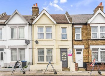 Thumbnail 2 bed terraced house for sale in Kingston Road, New Malden