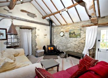 Thumbnail 1 bed cottage to rent in The Studio, Fimbles Farmstead, Main Street, Gillamoor