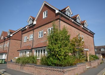 4 bed semi-detached house for sale in Upper South View, Farnham, Surrey GU9