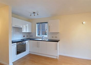 Thumbnail 1 bedroom property to rent in Henley Drive, London