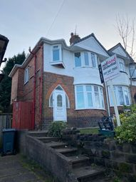 3 bed semi-detached house to rent in Rocky Lane, Great Barr, Birmingham B42