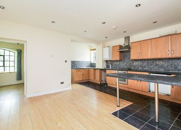Thumbnail 3 bed flat for sale in Mason Street, Chester