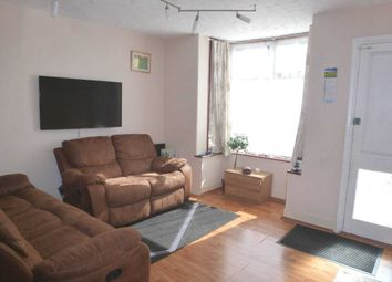 Thumbnail 3 bedroom terraced house to rent in Singlewell Road, Gravesend