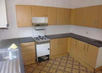 Thumbnail 2 bedroom terraced house to rent in Mount Street, Spotland