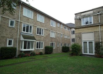 Thumbnail 2 bed flat for sale in 30 Quintin Gurney House, Keswick Hall, Keswick, Norfolk