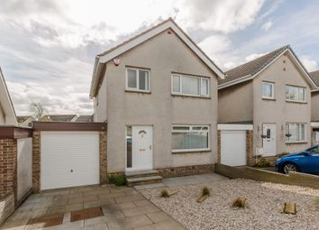 Thumbnail 3 bed property for sale in 52 Echline Gardens, South Queensferry