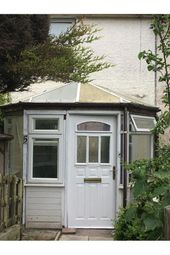 Thumbnail 2 bedroom terraced house to rent in Station Road, Harwich