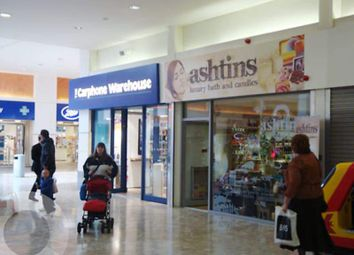 Thumbnail Retail premises to let in High Street, The Mercat, Kirkcaldy, 1Nj, Scotland
