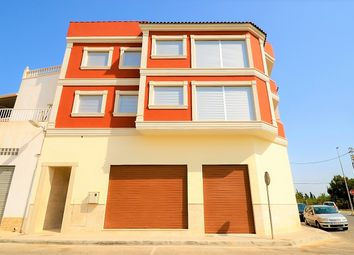 Thumbnail 2 bed apartment for sale in Los Montesinos, Alicante, Spain