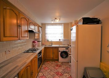 Thumbnail 3 bed maisonette to rent in Kettering Road, Enfield