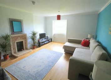 Thumbnail 2 bed flat to rent in The Steyne, Worthing