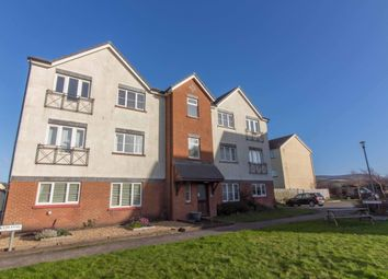 Thumbnail 2 bed flat for sale in Apartment 12, Cronk Lheanag, Ballawattleworth, Peel