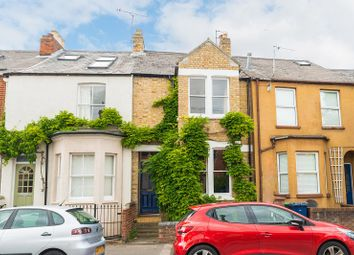 Thumbnail 5 bed property to rent in Temple Street, Cowley, Oxford