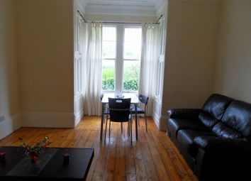 Thumbnail 5 bed property to rent in Burnside, Spital Tongues, Newcastle Upon Tyne